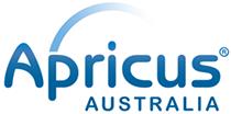 apricus_logo